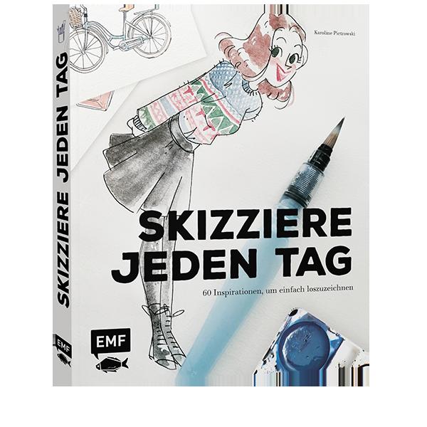 skizziere_jeden_tag-20x235-softcover-1
